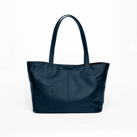 Tote Bag - Commuter