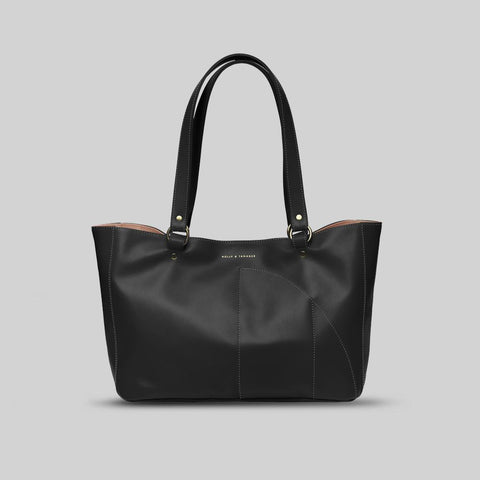 Tote - Demo Commuter Not For Sale