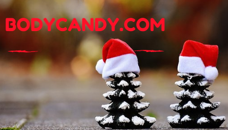 Shop BODY CANDY's Holiday Sales NOW!