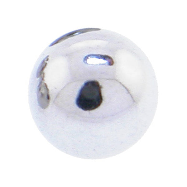 Stainless Steel Threaded 5mm Replacement Ball