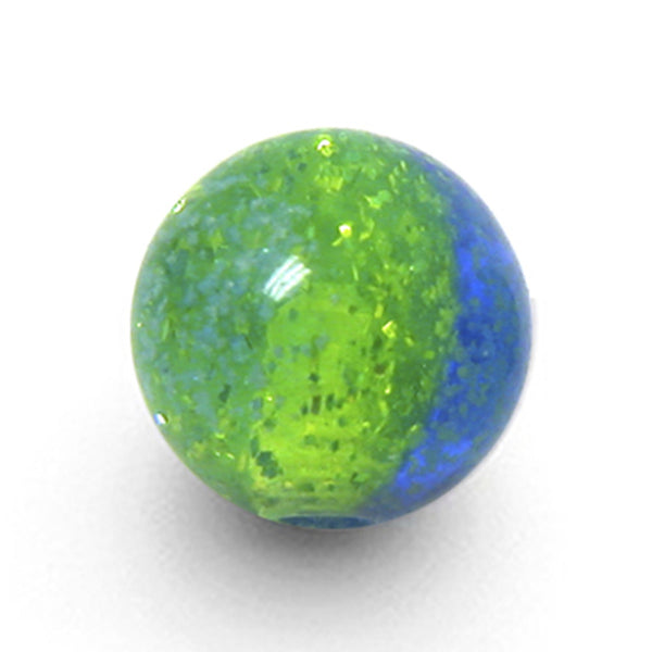 Caribbean Sea UV Replacement Ball - 6mm