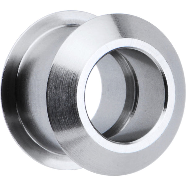 1/2 Stainless Steel Screw Fit Tunnel