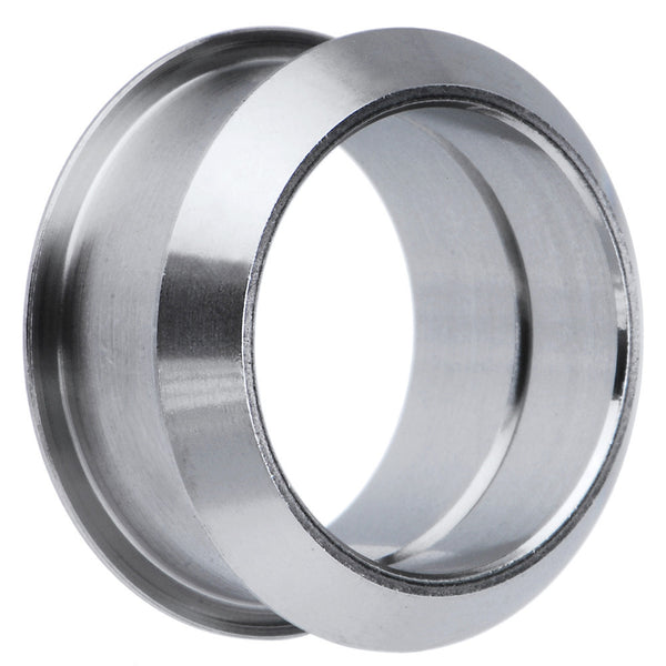 7/8 Stainless Steel Screw Fit Tunnel