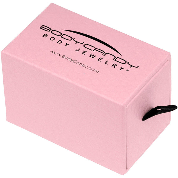 Perfectly Pink BodyCandy Gift Box