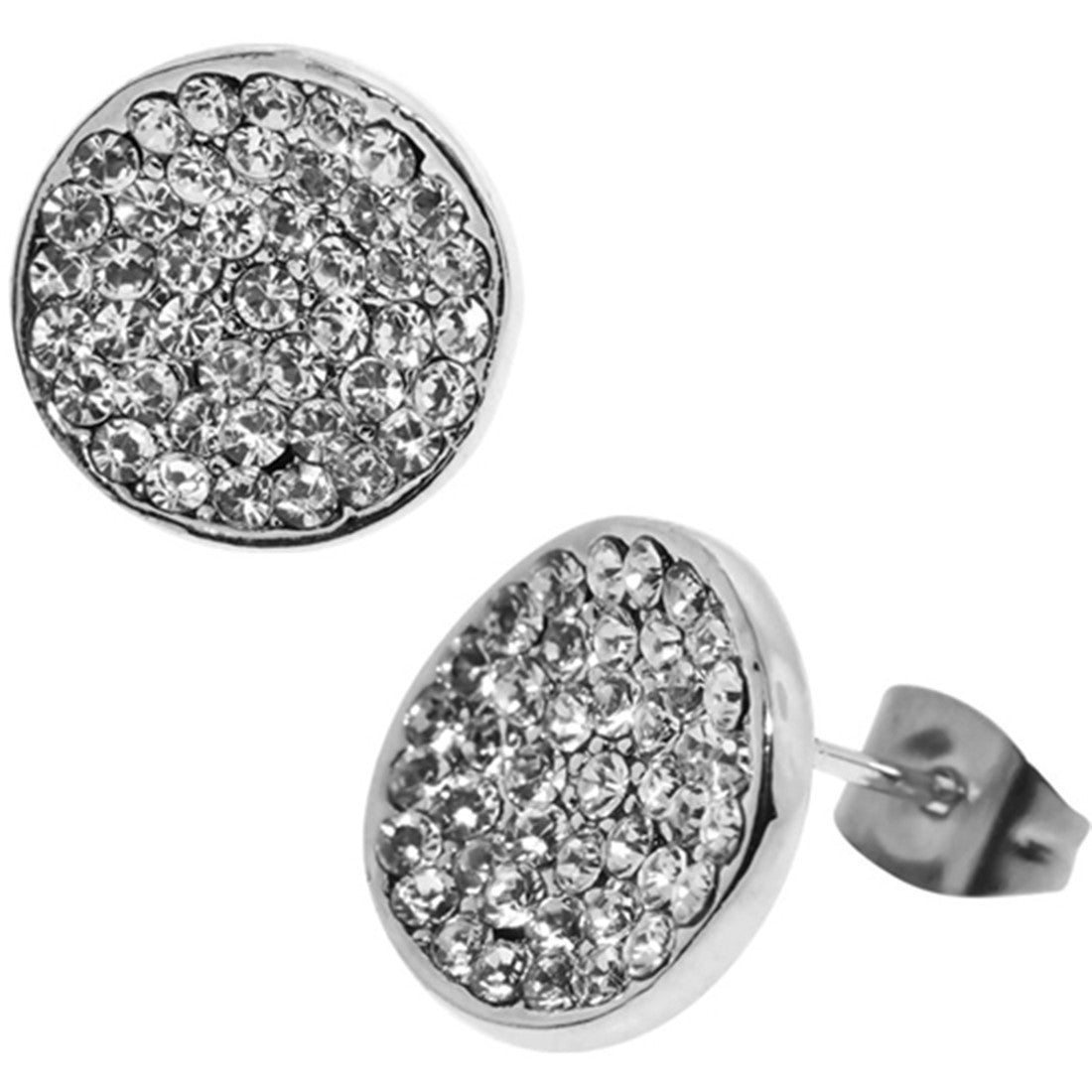 55048307e73e7 https://www.bodycandy.com/products/solid-14kt-white-gold-14-gauge ...