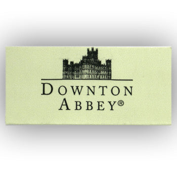 Silver Tone Downton Abbey Elegant Bow Fashion Pin