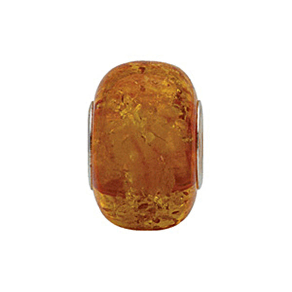 Kera Genuine Amber Bead