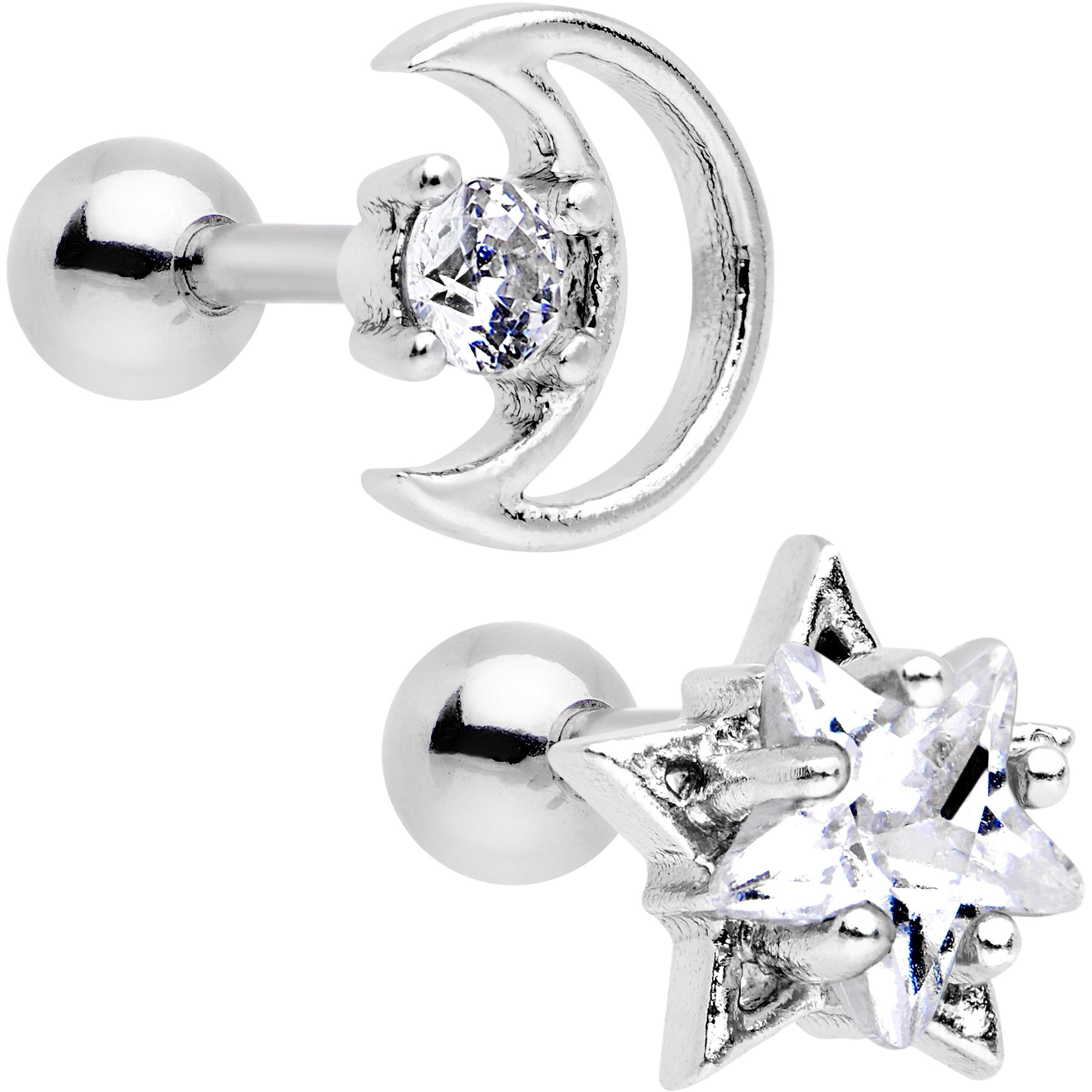 Earrings – BodyCandy