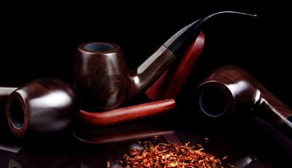 2016 New Arrival Hot Sale Classical Durable Smoking Pipe Tobacco Cigarettes Cigar