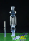 """HoneyTip"" Nectar Collector with Titanium Tip"