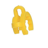 1-pcs Plastic Keck Clip for Glass on Glass Joints