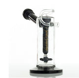 "Sesh Supply ""Haepheastus"" Swing Mini Rig with Propeller Perc"