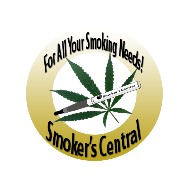 Smoker's Central