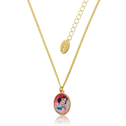Disney Snow White Whistle While you Work Bangle