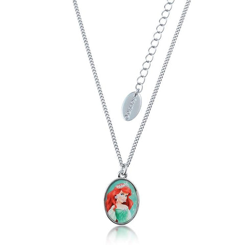 Disney Princess The Little Mermaid Ariel Bangle