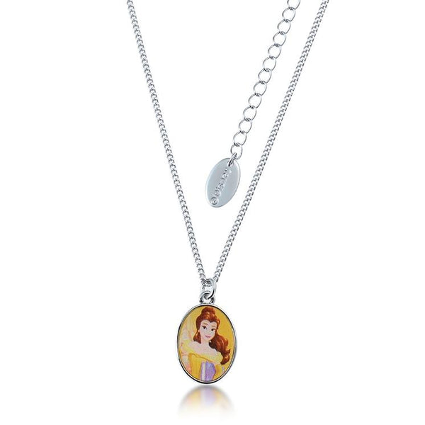 disney-beauty-beast-princess-belle-kids-necklace