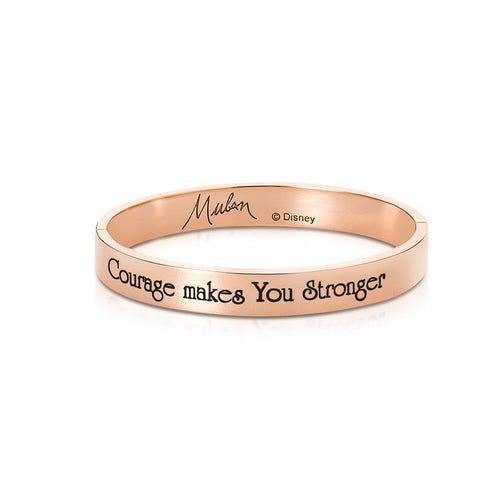 disney-princess-mulan-bracelet-bangle