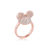 Disney Tinker Bell Ring