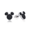 Disney Mickey Mouse Showman Necklace