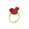 Disney Mickey Mouse Bangle