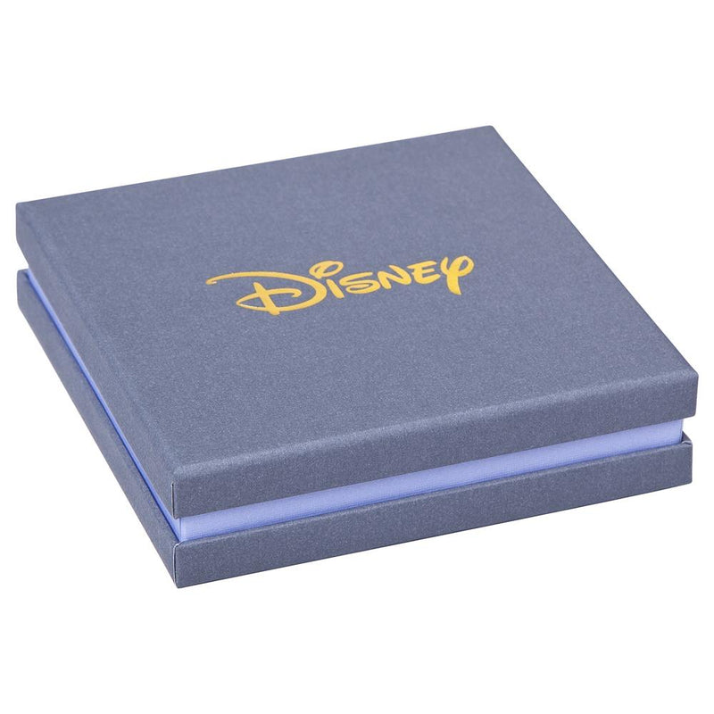 Disney-Jewellery-Couture-Kingdom_gift-Box