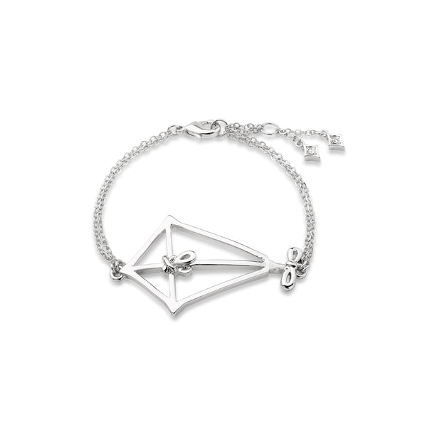 Disney Mary Poppins Kite Bracelet - Disney Jewellery