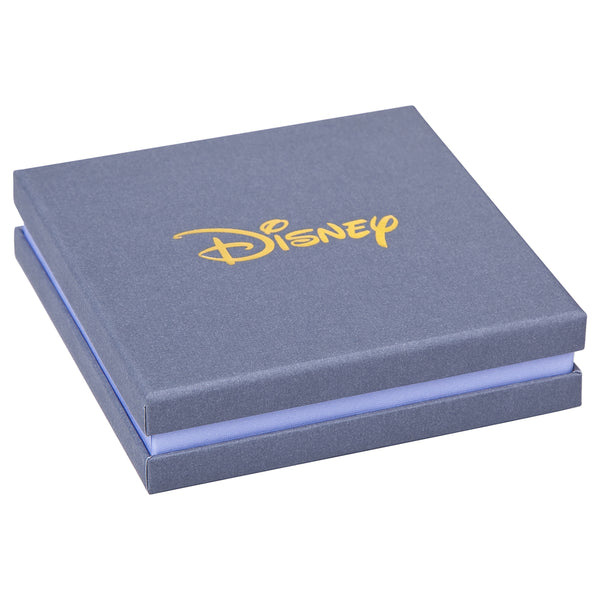 Disney Couture Kingdom Jewellery Box DJN0578