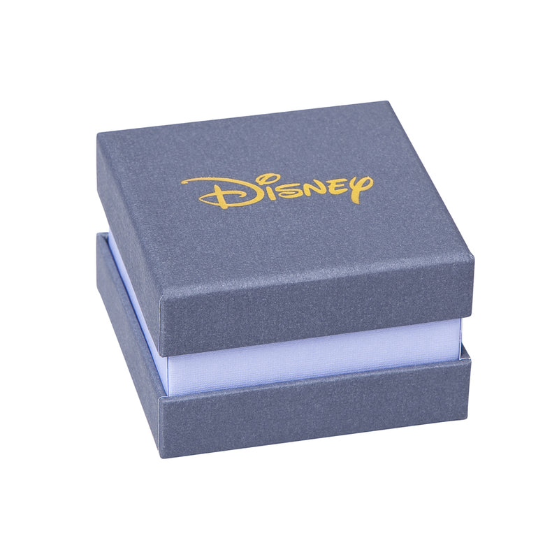 Disney Couture Kingdom Jewellery Box DJSN369