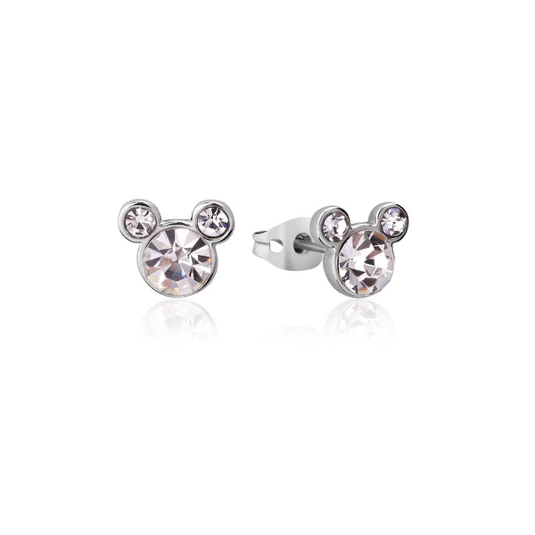 Disney_Couture_Kingdom_Mickey_Mouse_Birthstone_Earrings_April_SPE024