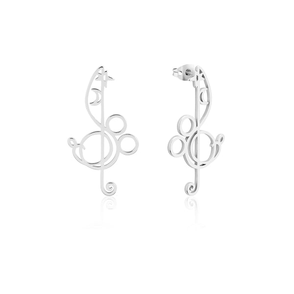 Disney_Fantasia_Treble_Clef_Mickey_Ears_White_Gold_Earrings_Couture_Kingdom_DSE1042