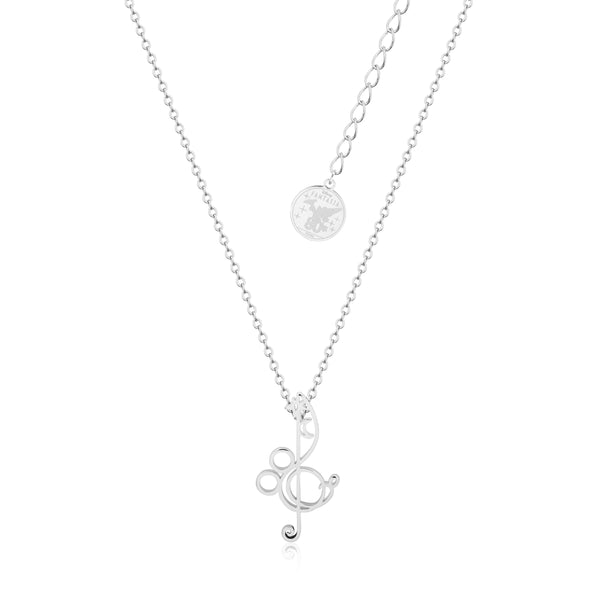 Disney_Fantasia_Treble_Clef_Mickey_Ears_White_Gold_Necklace_Couture_Kingdom_DSN1042
