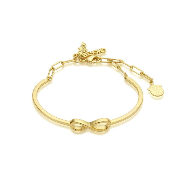 Disney_Pixar_Toy_Story_Infinity_Beyond_Yellow_Gold_Bracelet_Couture_KingdomDYB1007