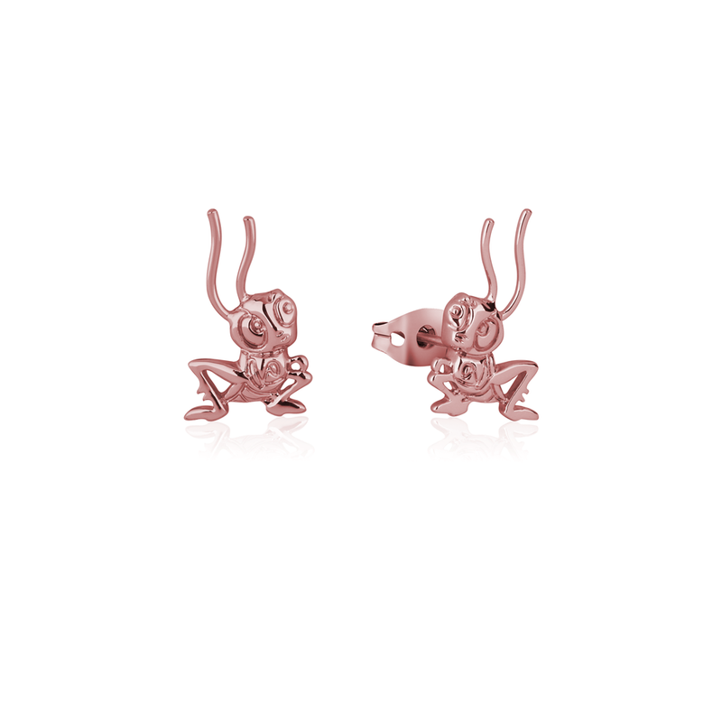 Disney_Princess_Mulan_CriKee_Stud_Earrings_Rose_Gold_Couture_Kingdom_DRE882