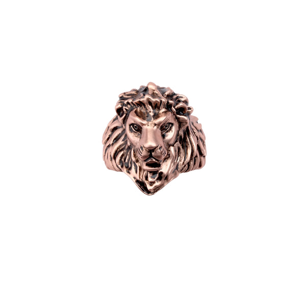 Disney The Lion King Simba Ring