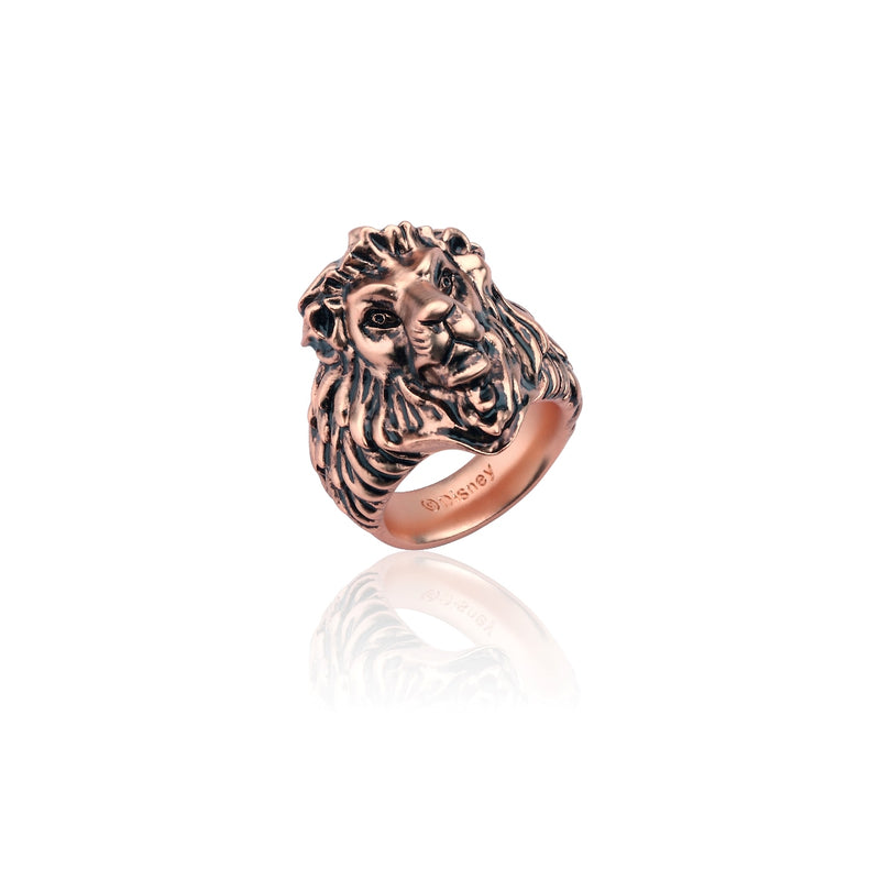 Disney-The-Lion-King-Simba-Ring-Rose-Gold-Couture-Kingdom-DLRR215