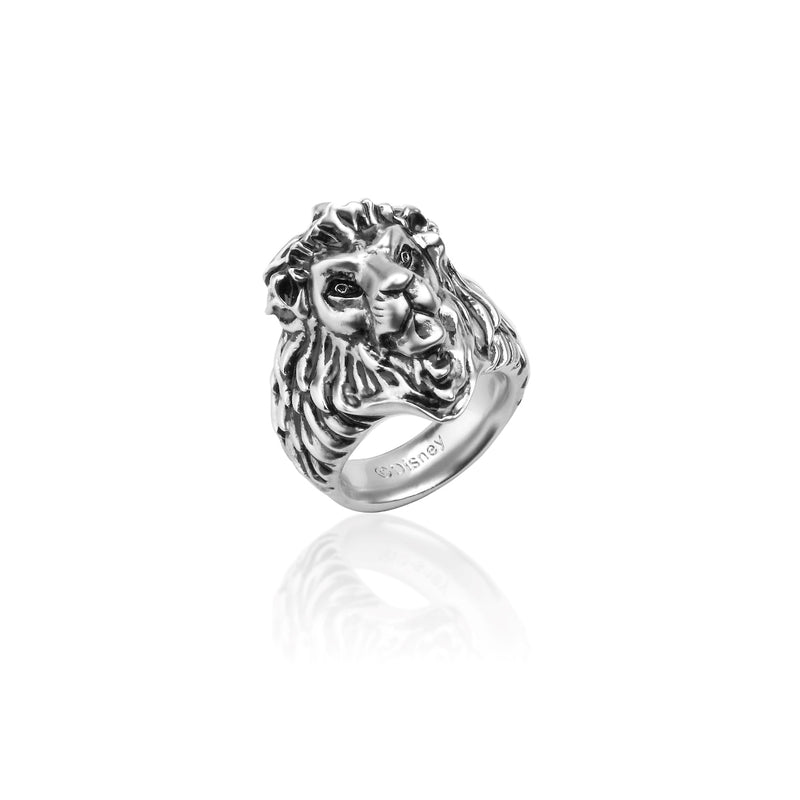 Disney-The-Lion-King-Simba-Ring-White-Gold-Couture-Kingdom-DLSR215