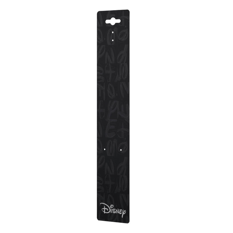 Disney_Watch_Card_Packaging