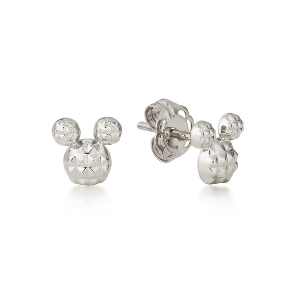 Disney-Sterling-Silver-Mickey-Mouse-Stud-Earrings-by-Couture-Kingdom-Jewelry-E215778S