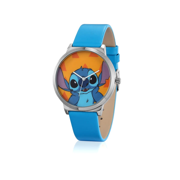 Disney ECC Lilo and Stitch Watch Large