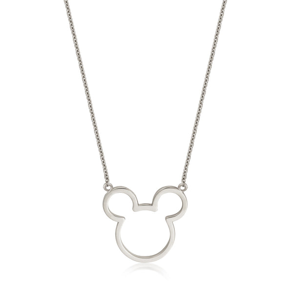 Disney-Sterling-Silver-Mickey-Mouse-Necklace-by-Couture-Kingdom-Jewelry-N215777S