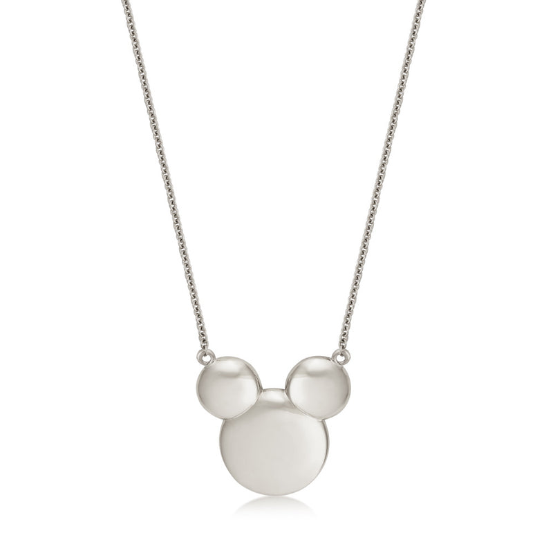 Disney-Sterling-Silver-Mickey-Mouse-Necklace-by-Couture-Kingdom-Jewelry-N215783S