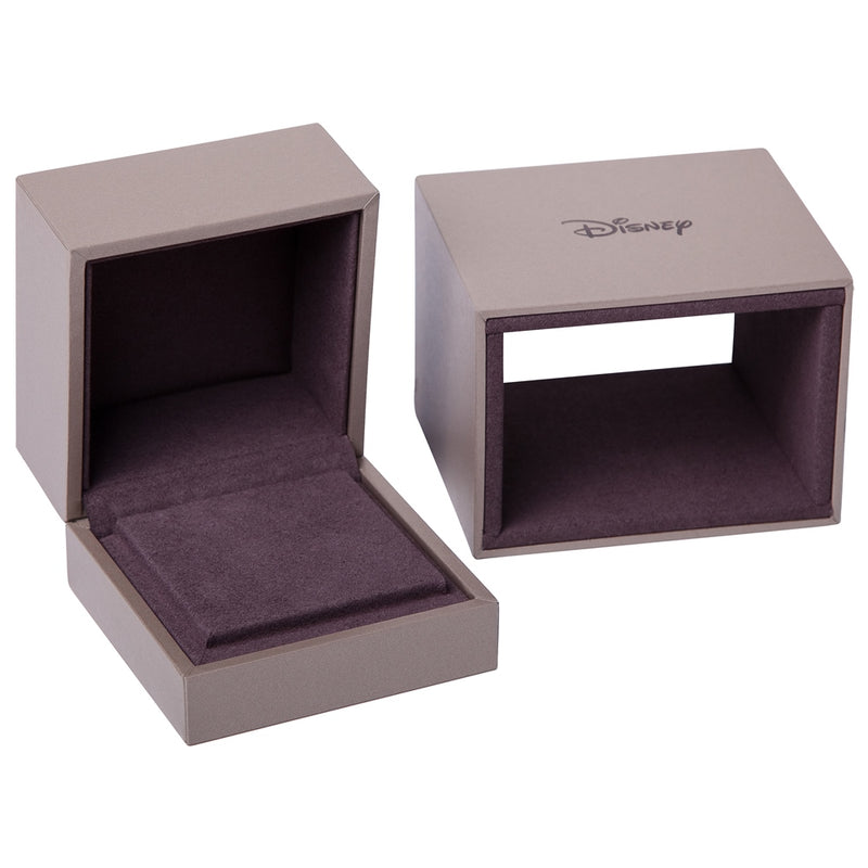 Disney-Jewellery-Gift-Box-Open