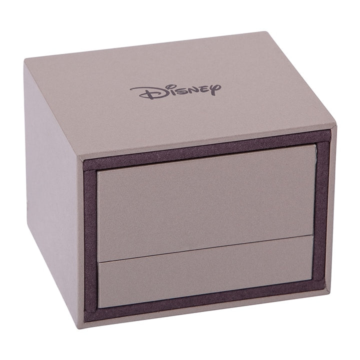 Disney-Jewellery-Gift-Box-Closed