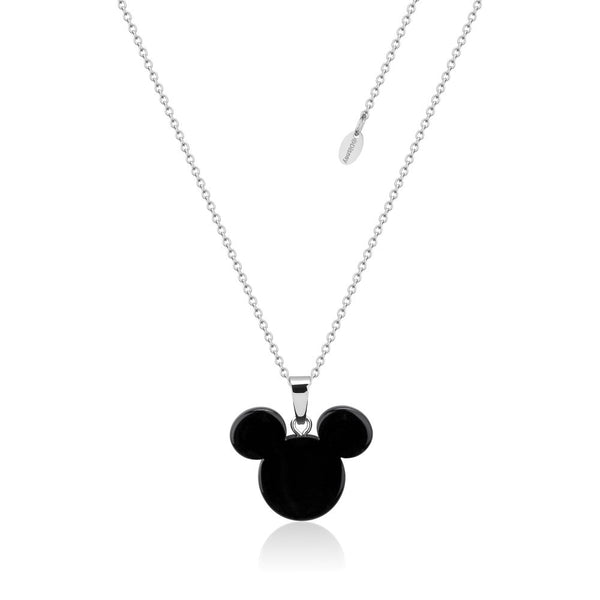 Disney ECC Mickey Mouse Necklace
