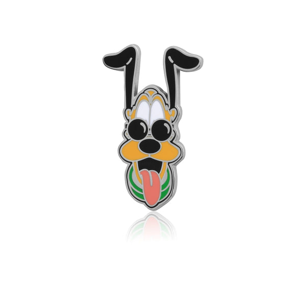 Disney_Pluto_Pin_Front_View_Couture_Kingdom