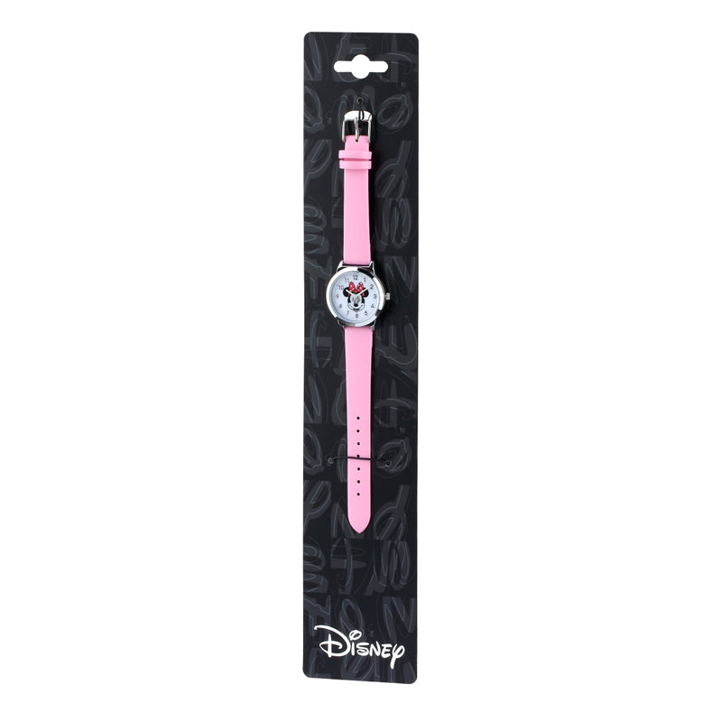 SPW002_Disney_Minnie_Mouse_Watch_Card