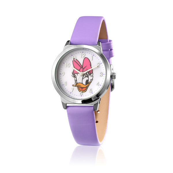 Disney ECC Daisy Duck Watch Small
