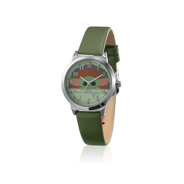 Star_Wars_The_Mandalorian_The_Child_Watch_Small_Couture_Kingdom_SPW013
