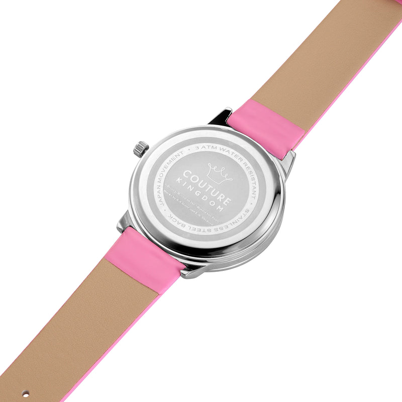 Disney_Winnie_The_Pooh_Watch_Couture_Kingdom_Back_View_SPW027