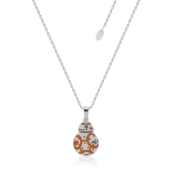 Star_Wars_BB8_Necklace_Stainless_Steel_Couture_Kingdom_SPN062